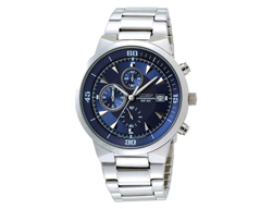 citizen-chronograph